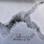 netherworld_alchemy_of_ice