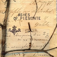 the_ashes_of_piemonte_winters_fire