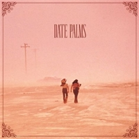 date_palms_the_dusted_sessions