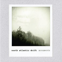 north_atlantic_drift_monuments