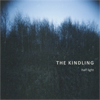 the_kindling_half_light