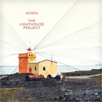 amiina_the_lighthouse_project