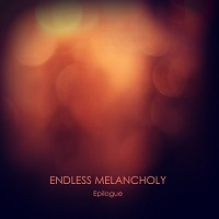 endless_melancholy_epilogue