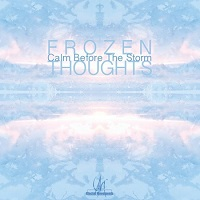 frozen_thoughts_calm_before_the_storm