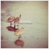 haruko_feathers_and_driftwood