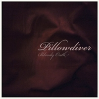 pillowdiver_bloody_oath