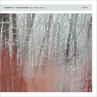 seaworthy_taylor_deupree_wood_winter_hollow