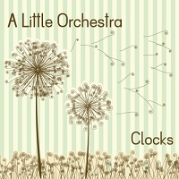 a_little_orchestra_clocks