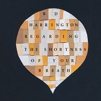 bd_harrington_regarding_the_shortness_of_your_breath