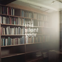 eagleowl_this_silent_year