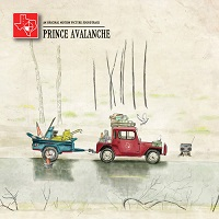 explosions_in_the_sky_david_wingo_prince_avalanche