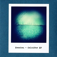 hessien_calcifer