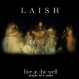 laish_live_at_the_well