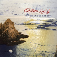 october_gold_bridge_of_the_sun