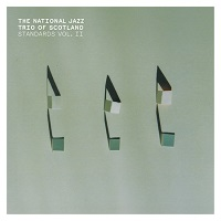 the_national_jazz_trio_of_scotland_standards_vol_ii