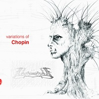 variations_of_chopin