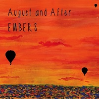 august_and_after_embers
