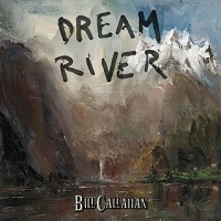 bill_callahan_dream_river
