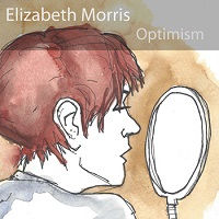 elizabeth_morris_optimism