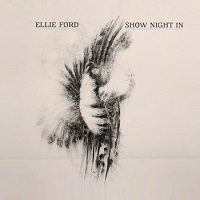 ellie_ford_show_night_in