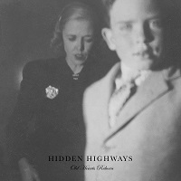 hidden_highways_old_hearts_reborn