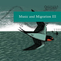 music_and_migration_iii