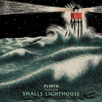 plinth_music_for_smalls_lighthouse