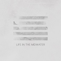 aisha_burns_life_in_the_midwater