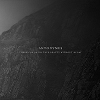 antonymes_there_can_be_no_true_beauty_without_decay
