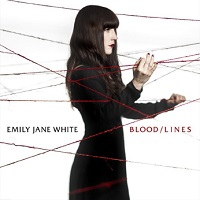 emily_jane_white_blood_lines