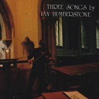 ian_humberstone_three_songs