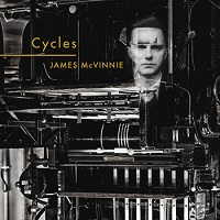 james_mcvinnie_cycles
