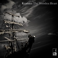 kramies_the_wooden_heart