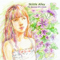 skittle_alley_the_memory_of_a_smile