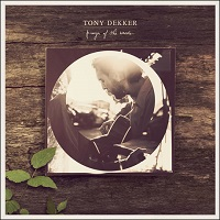 tony_dekker_prayer_of_the_woods