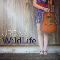 urban_wildlife