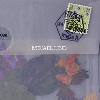 mikael_lind_unsettled_beings