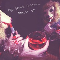 the_spook_school_dress_up