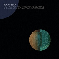 blk_w_bear_the_final_mapping_of_new_constellations