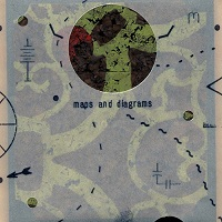 maps_and_diagrams_in_circles