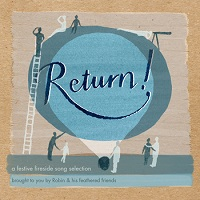 robin_mitchell_return