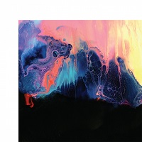 shigeto_no_better_time_than_now