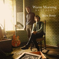 warm_morning_brothers_stolen_beauty