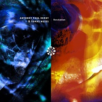 anthony_paul_kerby_tomas_weiss_revelation