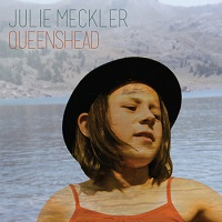 julie_meckler_queenshead