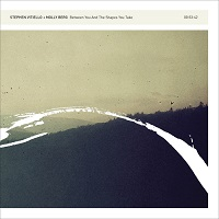 stephen_vitiello_molly_berg_between_you_and_the_shapes_you_take