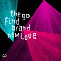 the_go_find_brand_new_love