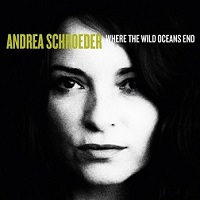 andrea_schroeder_where_the_wild_oceans_end