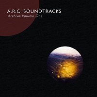 arc_soundtracks_archive_volume_one