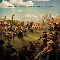 boy_and_bear_harlequin_dream